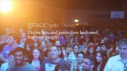 Gracefest2014